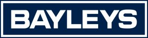 bayleys-logo-new
