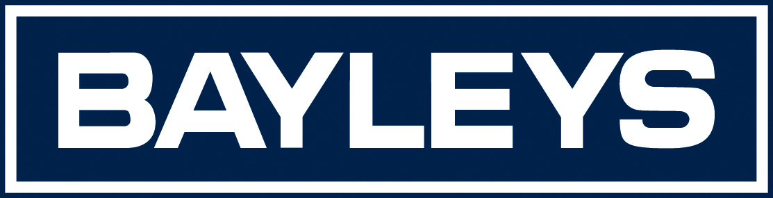 bayleys-logo-new