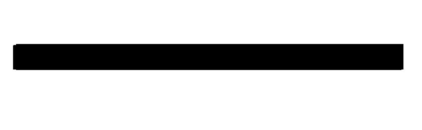 bowden-doors