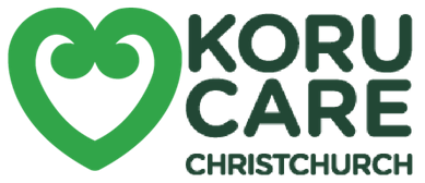 Koru Care Christchurch