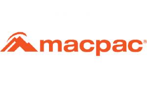 macpac_logo