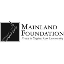 mainland-logo