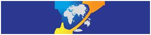 selwyn-travel-logo