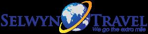 Selwyn Travel logo