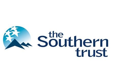 southern-trust-logo