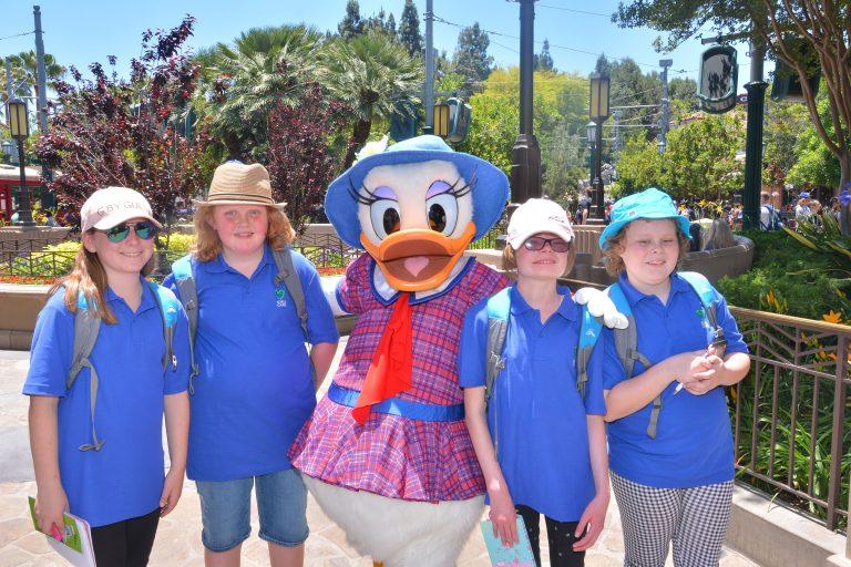 PhotoPass_Visiting_Disney_California_Adventure_Park_411929334793