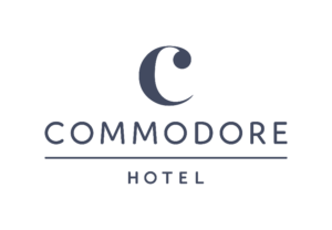 Commodore Hotel_Logo Suite_PNG