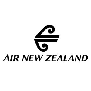 AirNewZealand_500x500