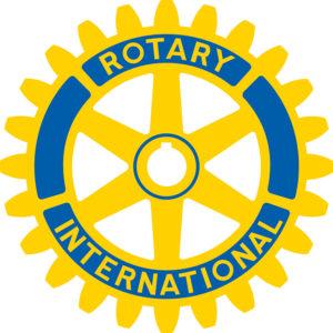 Rotary New Zealand