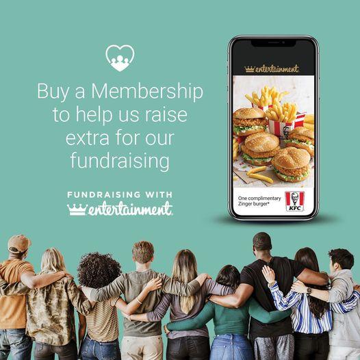 Koru Care Christchurch fundraising